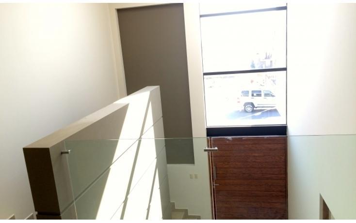 Foto de casa en venta en  , juriquilla, querétaro, querétaro, 928461 No. 20