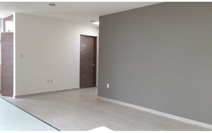 Foto de casa en venta en  , juriquilla, querétaro, querétaro, 928461 No. 22