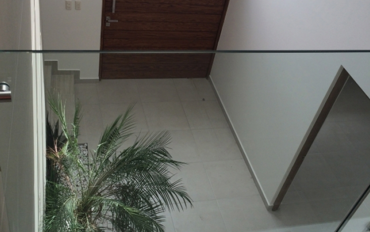 Foto de casa en venta en, juriquilla, querétaro, querétaro, 928461 no 24
