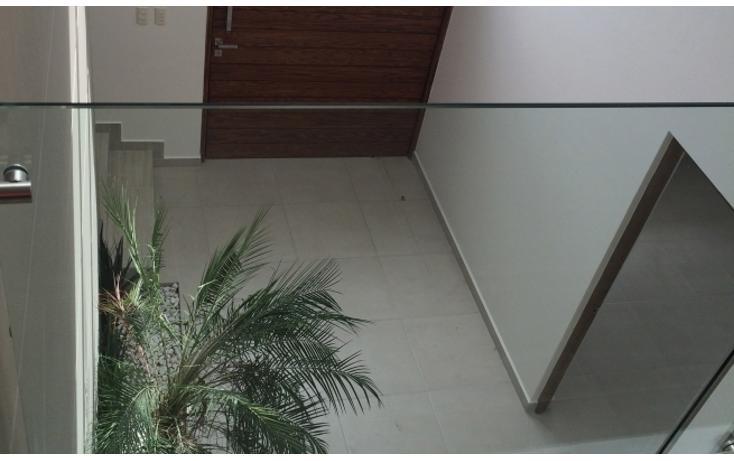 Foto de casa en venta en  , juriquilla, querétaro, querétaro, 928461 No. 24