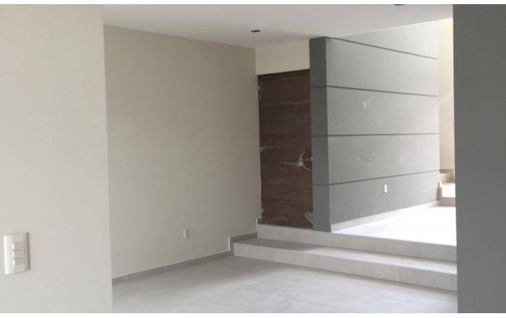 Foto de casa en venta en  , juriquilla, querétaro, querétaro, 928461 No. 25