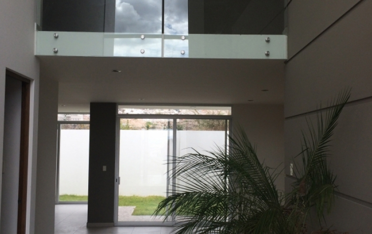 Foto de casa en venta en, juriquilla, querétaro, querétaro, 928461 no 27