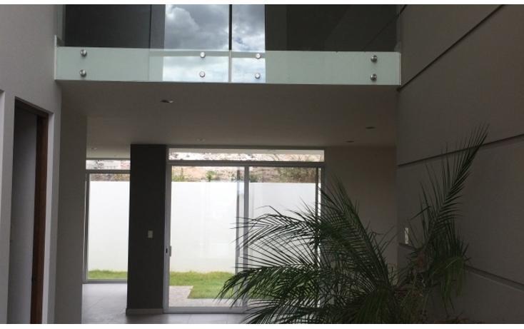 Foto de casa en venta en  , juriquilla, querétaro, querétaro, 928461 No. 27