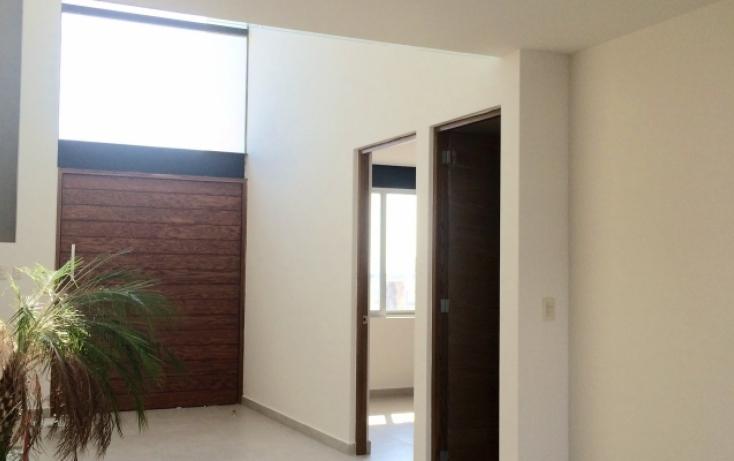 Foto de casa en venta en, juriquilla, querétaro, querétaro, 928461 no 28
