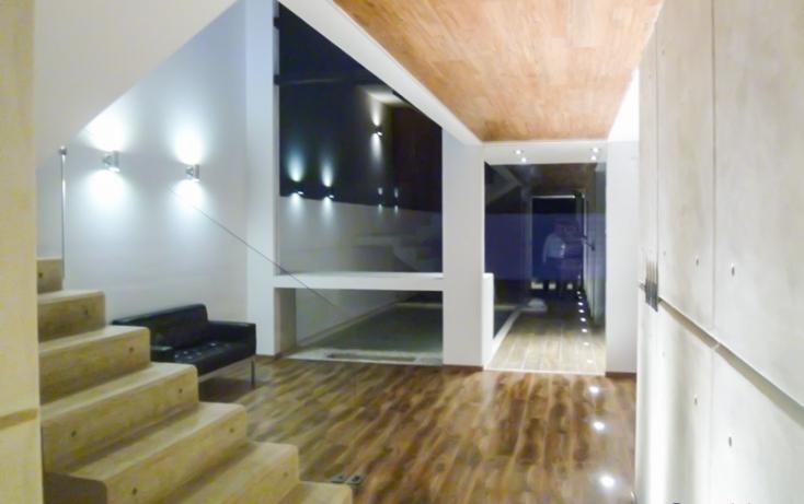 Foto de casa en venta en, juriquilla, querétaro, querétaro, 932271 no 03