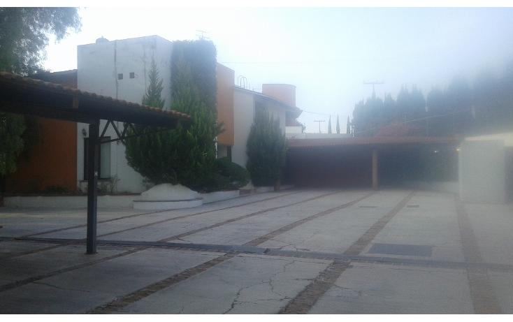Foto de casa en venta en  , juriquilla, querétaro, querétaro, 945077 No. 02