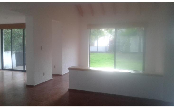Foto de casa en venta en  , juriquilla, querétaro, querétaro, 945077 No. 03