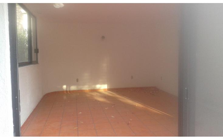 Foto de casa en venta en  , juriquilla, querétaro, querétaro, 945077 No. 05