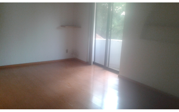 Foto de casa en venta en  , juriquilla, querétaro, querétaro, 945077 No. 07