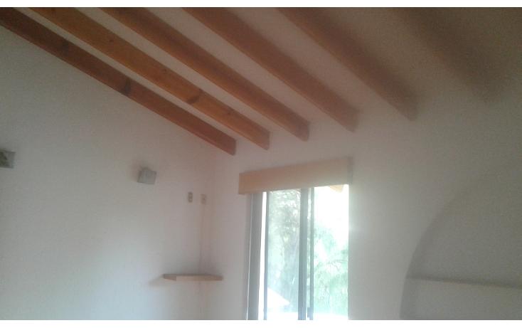 Foto de casa en venta en  , juriquilla, querétaro, querétaro, 945077 No. 08