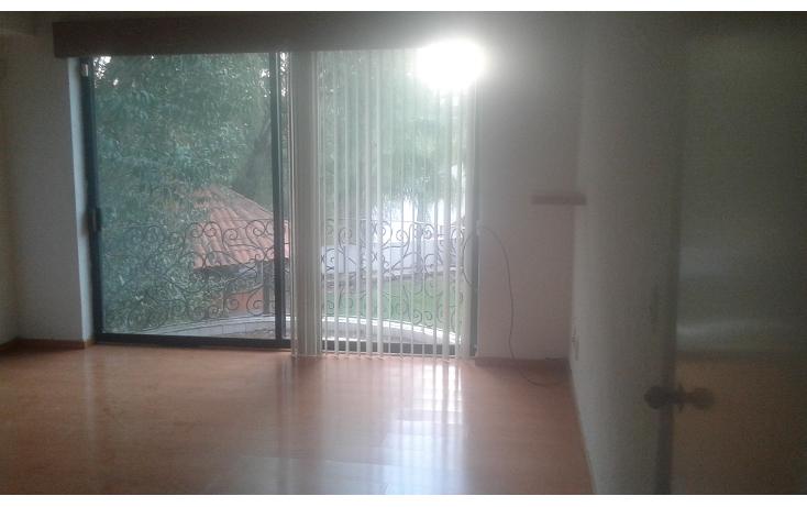 Foto de casa en venta en  , juriquilla, querétaro, querétaro, 945077 No. 09