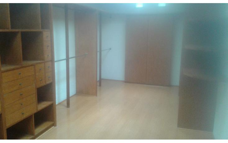 Foto de casa en venta en  , juriquilla, querétaro, querétaro, 945077 No. 10