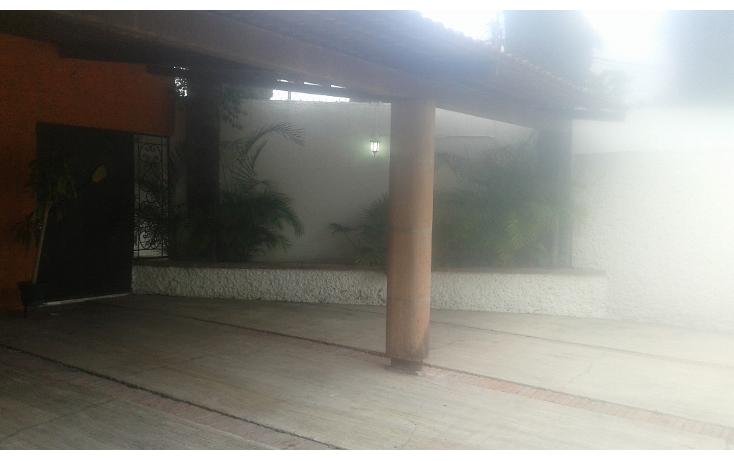 Foto de casa en venta en  , juriquilla, querétaro, querétaro, 945077 No. 14