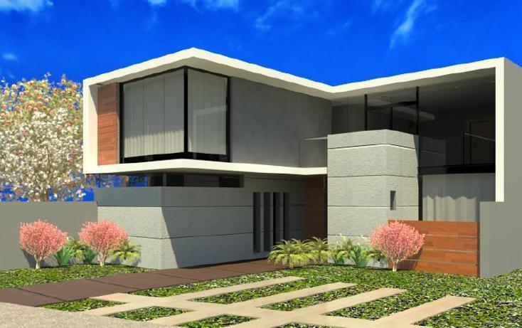 Foto de casa en venta en, juriquilla, querétaro, querétaro, 959845 no 03