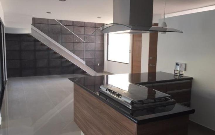Foto de casa en venta en  , juriquilla, querétaro, querétaro, 959845 No. 04