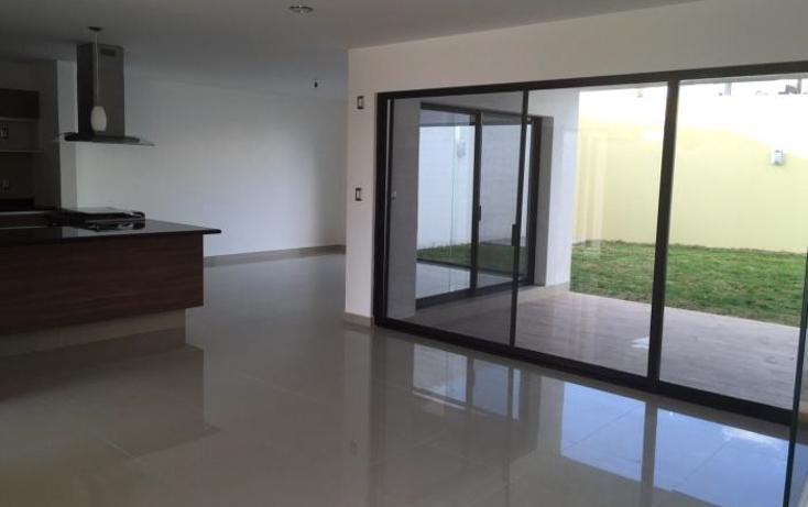 Foto de casa en venta en, juriquilla, querétaro, querétaro, 959845 no 05