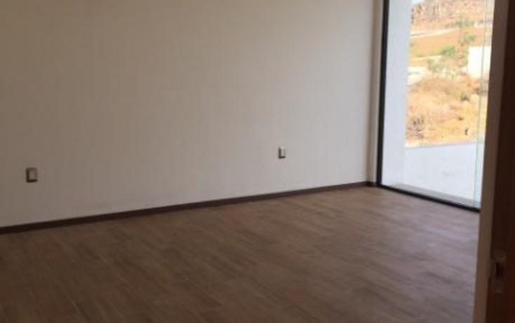 Foto de casa en venta en, juriquilla, querétaro, querétaro, 959845 no 06