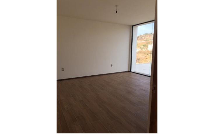 Foto de casa en venta en  , juriquilla, querétaro, querétaro, 959845 No. 06
