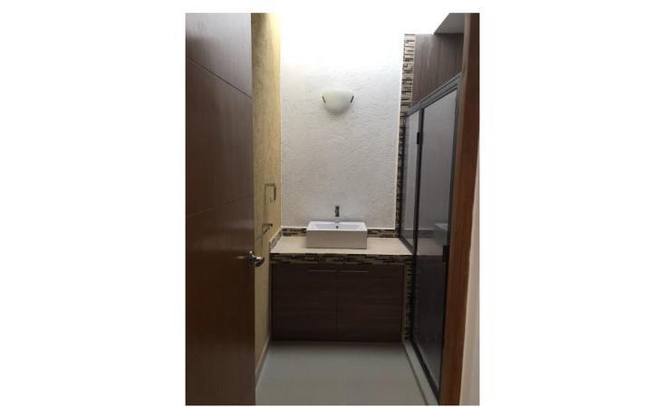 Foto de casa en venta en  , juriquilla, querétaro, querétaro, 959845 No. 07