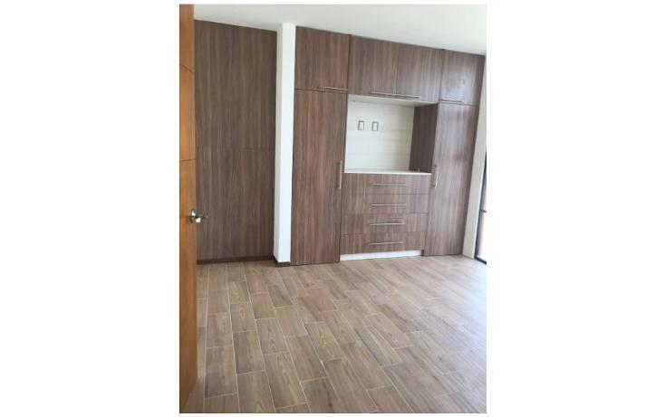 Foto de casa en venta en  , juriquilla, querétaro, querétaro, 959845 No. 10