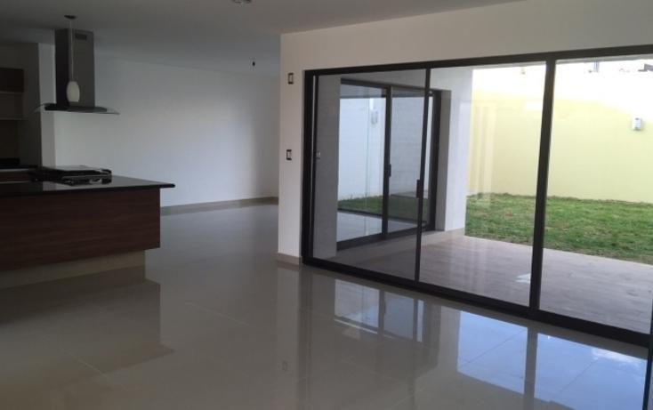 Foto de casa en venta en, juriquilla, querétaro, querétaro, 959845 no 14