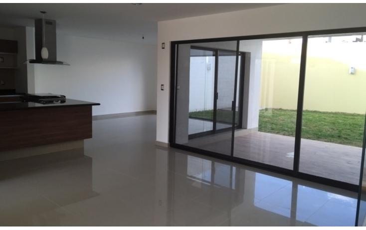 Foto de casa en venta en  , juriquilla, querétaro, querétaro, 959845 No. 14