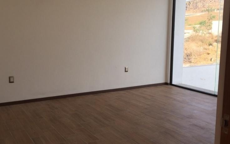 Foto de casa en venta en, juriquilla, querétaro, querétaro, 959845 no 18