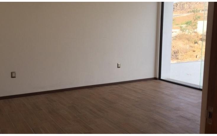 Foto de casa en venta en  , juriquilla, querétaro, querétaro, 959845 No. 18