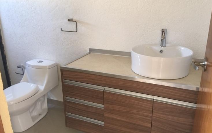 Foto de casa en venta en, juriquilla, querétaro, querétaro, 959845 no 19