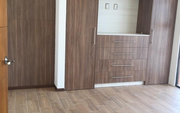 Foto de casa en venta en, juriquilla, querétaro, querétaro, 959845 no 20