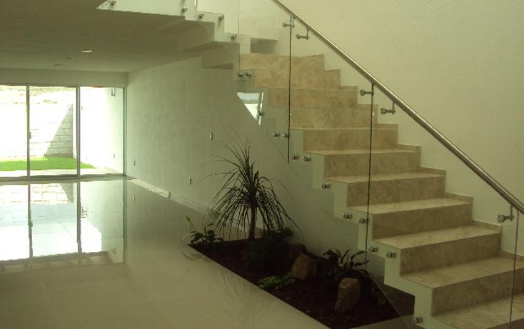 Foto de casa en venta en  , juriquilla, quer?taro, quer?taro, 984897 No. 03