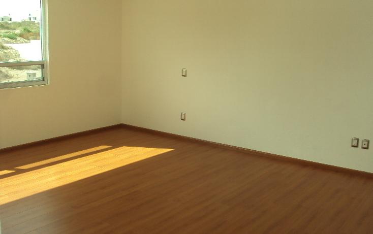 Foto de casa en venta en  , juriquilla, quer?taro, quer?taro, 984897 No. 20