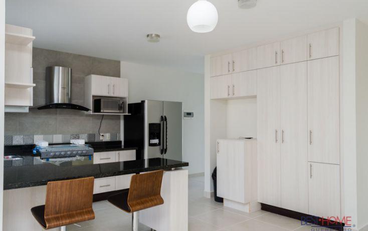 Foto de casa en venta en, juriquilla, querétaro, querétaro, 984899 no 03