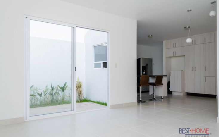 Foto de casa en venta en, juriquilla, querétaro, querétaro, 984899 no 06