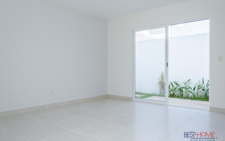 Foto de casa en venta en, juriquilla, querétaro, querétaro, 984899 no 07