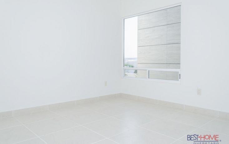 Foto de casa en venta en, juriquilla, querétaro, querétaro, 984899 no 08
