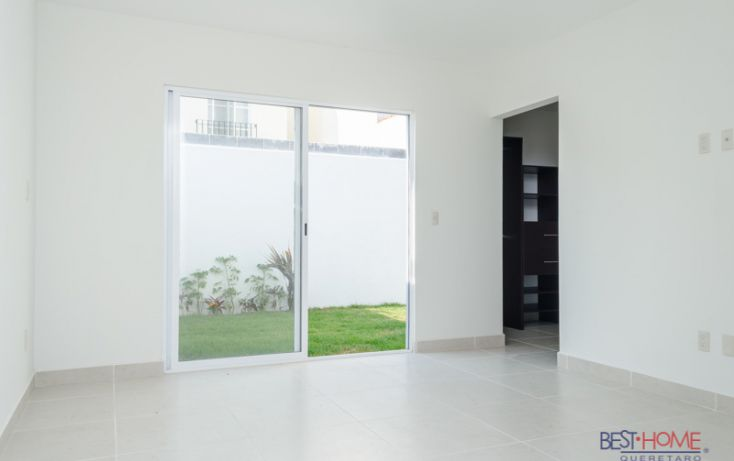 Foto de casa en venta en, juriquilla, querétaro, querétaro, 984899 no 11