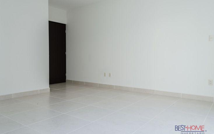 Foto de casa en venta en, juriquilla, querétaro, querétaro, 984899 no 12