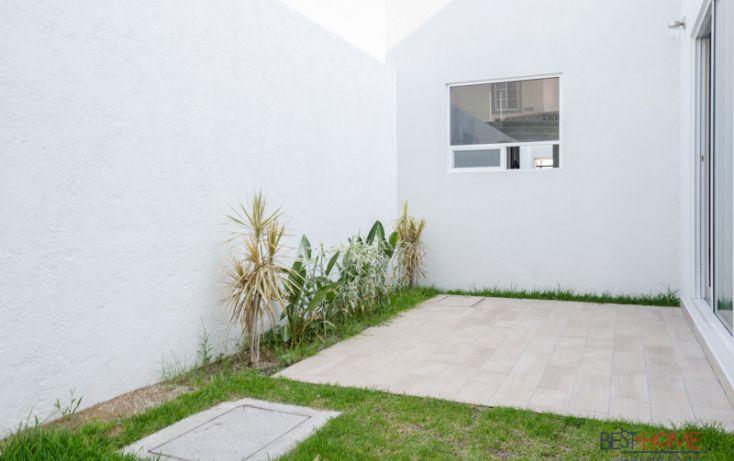 Foto de casa en venta en, juriquilla, querétaro, querétaro, 984899 no 15