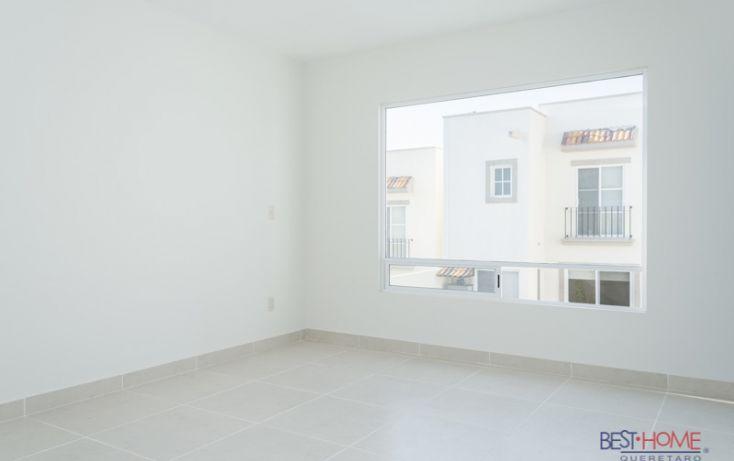 Foto de casa en venta en, juriquilla, querétaro, querétaro, 984899 no 16