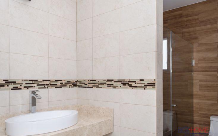 Foto de casa en venta en, juriquilla, querétaro, querétaro, 984899 no 18