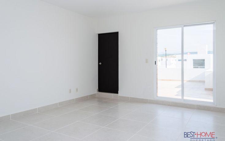 Foto de casa en venta en, juriquilla, querétaro, querétaro, 984899 no 21