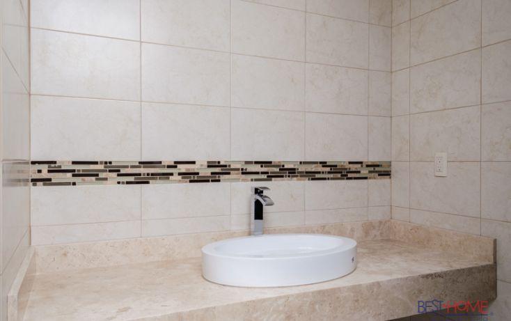 Foto de casa en venta en, juriquilla, querétaro, querétaro, 984899 no 22