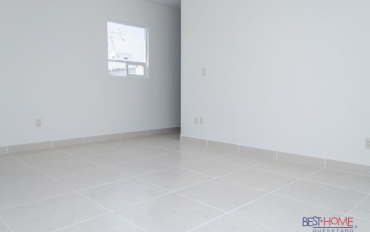 Foto de casa en venta en, juriquilla, querétaro, querétaro, 984899 no 29