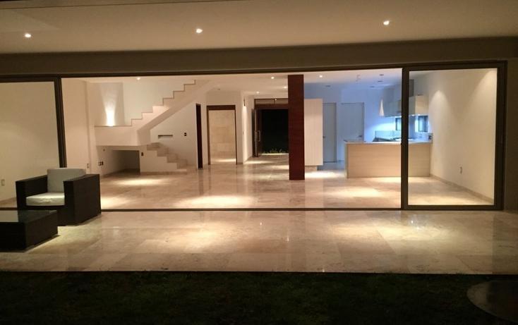 Foto de casa en venta en  , juriquilla, querétaro, querétaro, 986399 No. 02