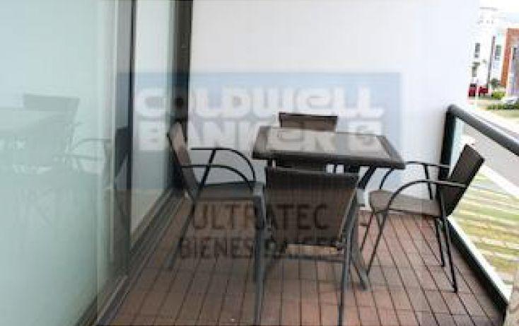 Foto de departamento en renta en juriquilla santa f, juriquilla santa fe, querétaro, querétaro, 1414205 no 04