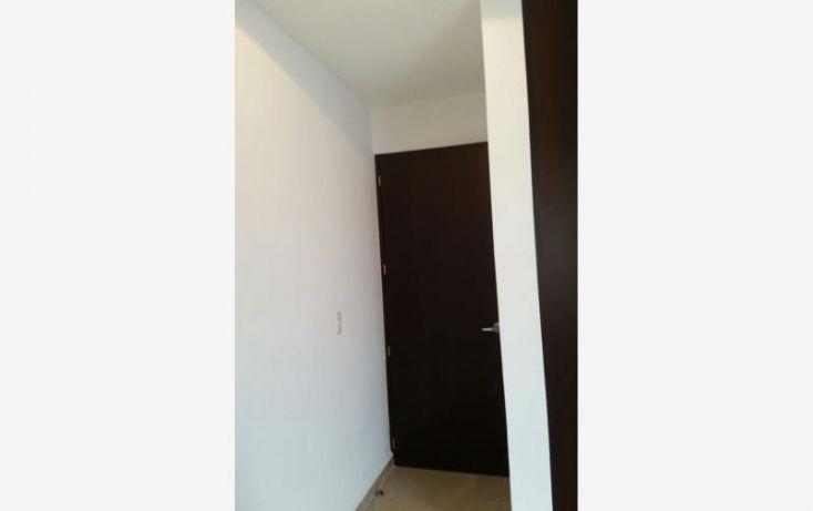 Foto de casa en venta en juriquilla santa fe, juriquilla santa fe, querétaro, querétaro, 2044654 no 07