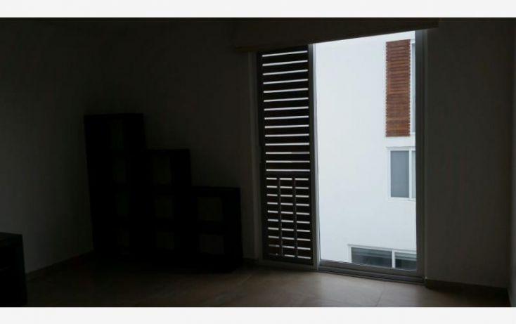 Foto de casa en venta en juriquilla santa fe, juriquilla santa fe, querétaro, querétaro, 2044654 no 15