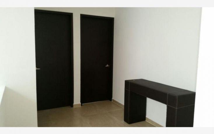 Foto de casa en venta en juriquilla santa fe, juriquilla santa fe, querétaro, querétaro, 2044654 no 20