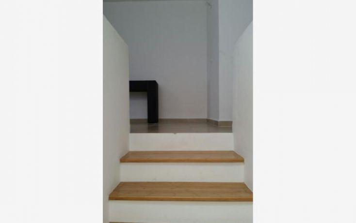 Foto de casa en venta en juriquilla santa fe, juriquilla santa fe, querétaro, querétaro, 2044654 no 21